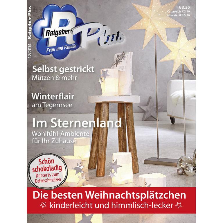 """Kinderwunsch Ratgeber Fruchtbarkeit Frau: Ratgeber Plus """"Frau Und Familie"""""""